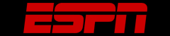 The Three Horse Shoes ESPN Logo