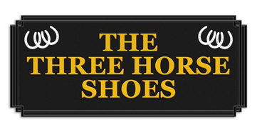 Three Horse Shoes Boroughbridge